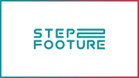 Step2Footure: Novos serviços e experiências para o setor