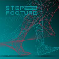 CTCP lança concurso de design de calçado do futuro