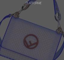 Platforme: A  empresa Portuguesa que fornece tecnologia para personalizar produtos ao gosto do cliente