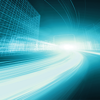 Sistemas de produção ciberfísica e soluções inteligentes para uma produção mais flexível