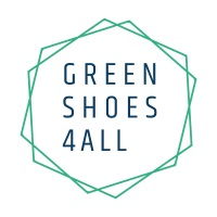 GreenShoes4all: metodologia para quantificar a pegada ambiental do calçado