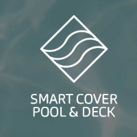 SMART COVER POOL & DECK: materiais inovadores