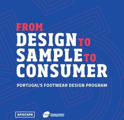 CTCP apresenta ShoeFabLab em escolas de design Americanas