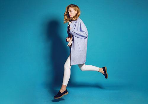 CTCP promove formação sobre manufatura de calçado moda confortável e saudável